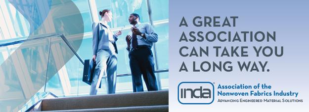 INDA Membership