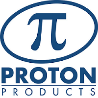 PROTON PRODUCTS Announces its InteliSENS mini-Series Non-Contact Speed & Length Measurement at Techtextil 2018 for the Nonwovens Industry