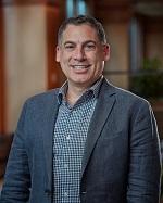 Jeff Slosman