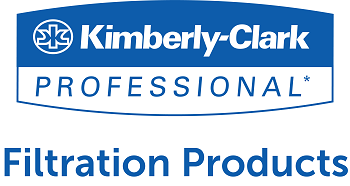 Kimberly-Clark Professional Filtration Highlights Role of Air Filter Media In Achieving Superior IAQ and Reducing HVAC System Energy Costs