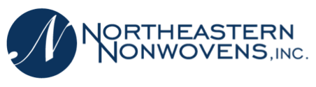 Northeastern Nonwovens names Michael Roche as President and CEO