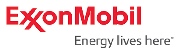 ExxonMobil Demonstrates Commitment to Asia Pacific Region at China Adhesives 2018