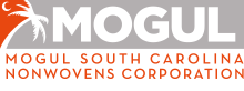FSC Certification Awarded to Mogul South Carolina Nonwovens