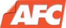AFC (Advanced Flexible Composites) joins INDA