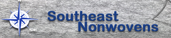 Southeast Nonwovens, Inc. Co-Founder Steven F. Nielsen Announces Retirement