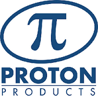 Proton Products Inc. Announces Industry 4.0 Compliance for the Nonwovens Industries
