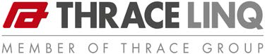 Thrace LINQ Appoints Matt Buck Director of Sales – Performance Materials