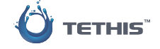 Tethis Inc. Names Robin Weitkamp Chief Executive Officer