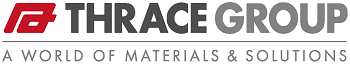 "Thrace Group commits and invests in the ""EU Strategy for Plastics in a circular economy"""