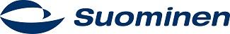 Pekka Ojanpää, upcoming President & CEO of Suominen, dies in aviation accident