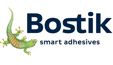 Bostik Unveils Superpowers at Upcoming IDEA 2019