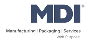 MDI joins leading global trade organization