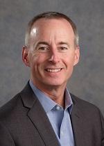Jeff Hurley