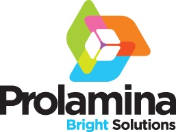 PROLAMINA Names Gregory R. Tucker as Chief Executive Officer