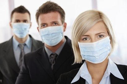 Monadnock Non-Wovens LLC Calls for Ubiquitous Global Standard for Surgical Face Masks