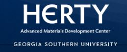 Herty Advanced Materials Development Center Celebrates 75th Anniversary