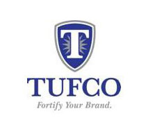 Tufco Technologies Earns Gold Award From Flexographic Technical Association
