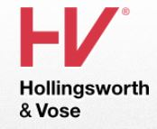 Hollingsworth & Vose to Increase Prices on Filtration Media Products