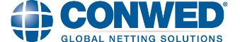 CONWED Global Netting Solutions Produces Digital IDEA Book