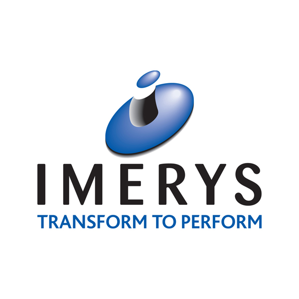 IMERYS to Present Solutions for Polypropylene Nonwovens at the Upcoming RISE Conference