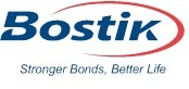 Bostik to Put Spotlight on Its Latest Innovations at SINCE
