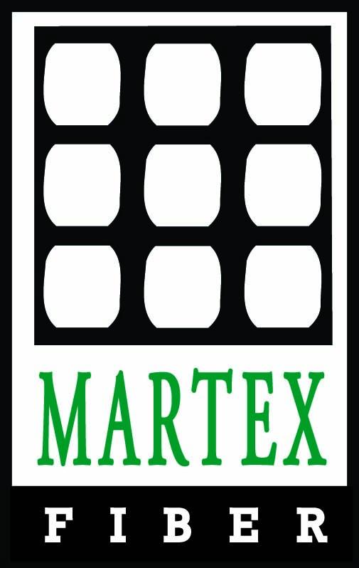 Martex Fiber Acquires Bollag International's Waste Services Business