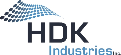Please visit HDK's new website!