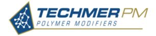 Techmer ES Expands Its Portfolio of Detectable Resins