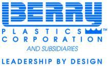 Berry Plastics Files Registration Statement for Proposed Initial Public Offering