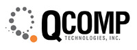 QCOMP TECHNOLOGIES, INC ANNOUNCES NEW INSPECTION FEATURE FOR HIGH SPEED LID APPLICATOR CELL