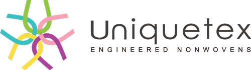Uniquetex, LLC