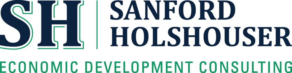 Sanford Holshouser Economic Development Consulting, LLC