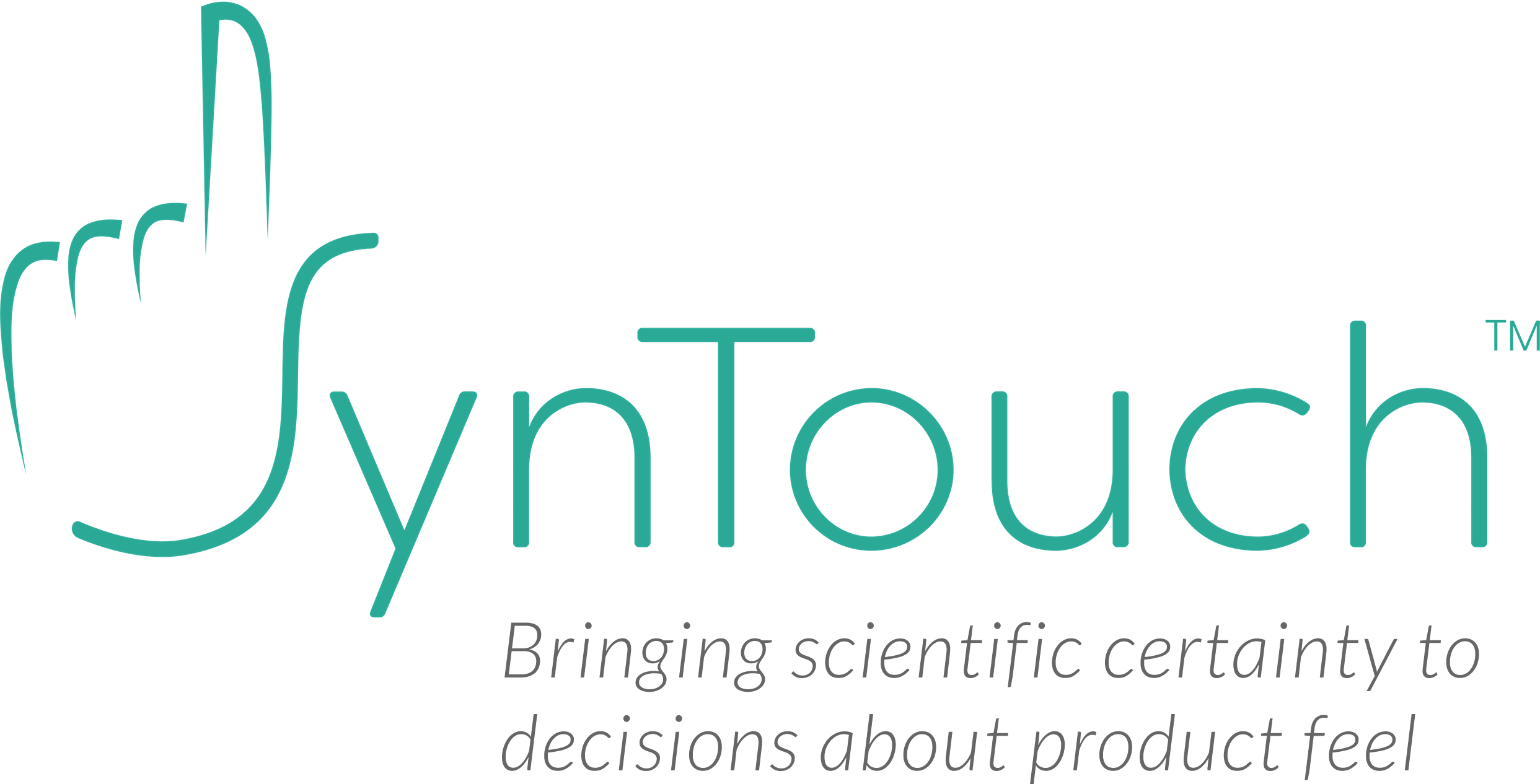 SynTouch, Inc.