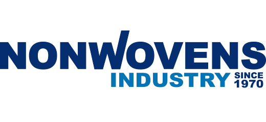 The Nonwovens Industry