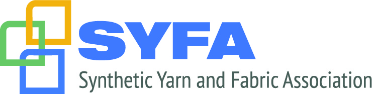 SYFA, The Synthetic Yarn and Fabric Association