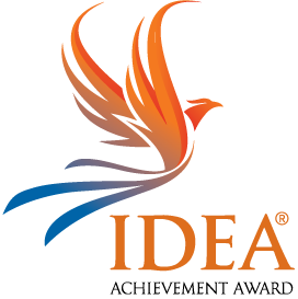 IDEA Technical Achievement Award
