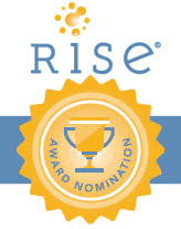 RISE Innovation Award