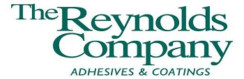 The Reynolds Company Logo