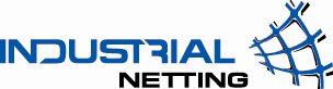 Industrial Netting, Inc. Logo