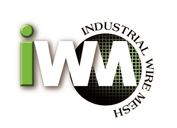 IWM International, LLC Logo