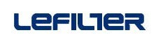 Xinxiang Lifeierte Filter Corp., Ltd. Logo
