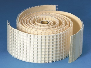 Industrial Netting, Inc. Product Showcase