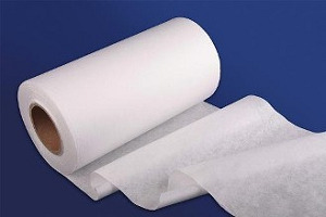 Shandong Taipeng Nonwoven Co., Ltd. Product Showcase