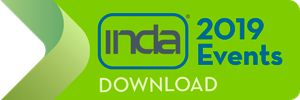 Printable Calendar of Events