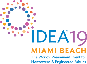 IDEA 2019 Miami Beach