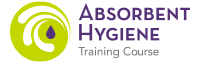 Absorbent Hygiene Training