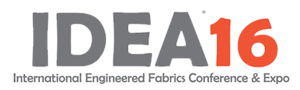 IDEA 16 International Engineered Fabrics Conference & Expo