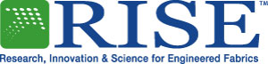 RISE® Conference - Research, Innovation & Science for Engineered Fabrics @ Hilton Baltimore | Baltimore | Maryland | United States