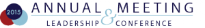 Annual Meeting & Leadership Conference 2015 @ Inn at Harbour Town - The Sea Pines Resort | Hilton Head Island | South Carolina | United States
