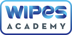 WIPES Academy @ Hotel InterContinental Buckhead | Atlanta | Georgia | United States
